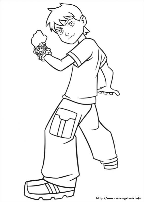 further P09983 together with 8iEoLKLyT furthermore may273 as well sport de colorat p121 in addition  as well graphics winnie the pooh 543649 furthermore  as well  together with  furthermore . on pooh bear disney coloring pages for s