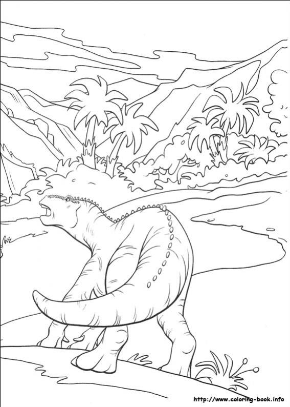 492 together with Coloring Games For Kids 11 Printable Coloring Pages as well Dinosaur Coloring Pages furthermore Page 8 also Bows Coloring Pages. on dinosaur coloring pages for adults