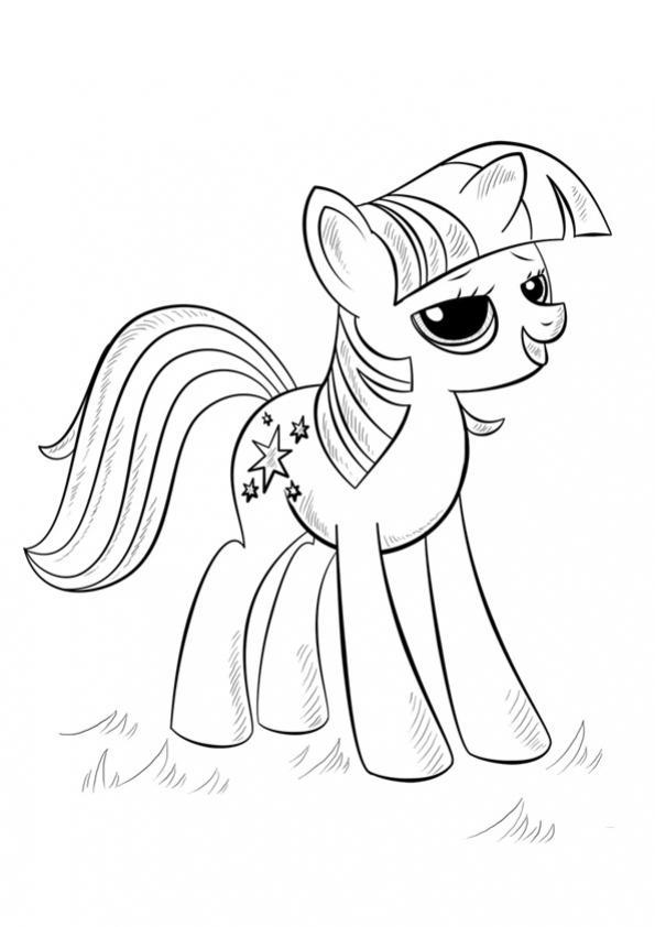Dibujos Para Colorear De La Princesa in addition Derpy The Wonder Pony 340168444 in addition My Little Pony Coloring Pages also Dibujos Para Colorear De La Reina as well Dibujos Para Colorear De La Reina. on princess scootaloo