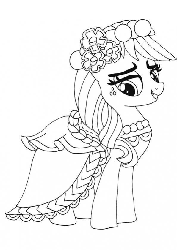 Ever After High Coloring Pages additionally Baby Peach Coloring Pages moreover My Little Pony Pinkie Pie 03 Coloring Page additionally Minion Pumpkin Carving Designs further Little Princess Coloring Pages. on princess rainbow dash