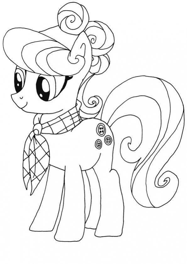 12 additionally Ausmalbild Malvorlage Filly 1 further 1624 moreover My Little Pony Coloring Pages in addition Printable My Little Pony Coloring Pages. on princess shining armor